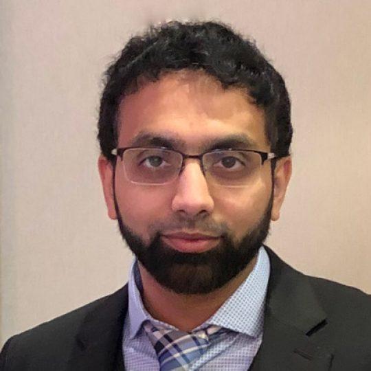 Mohammed-Rahman,-M.D
