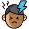 Headache/dizziness